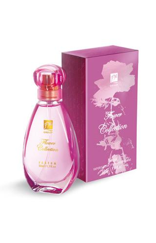 Perfumy Kwiatowe Fm 211 Perfumy O Zapachu Bzu Perfumy Fm Fm Group Odpowiedniki Perfum